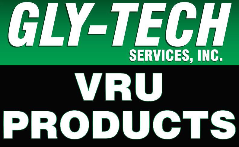 Glytech-VRU
