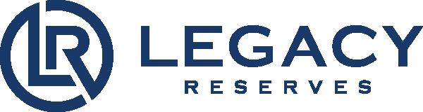 Legacy Reserves Logo