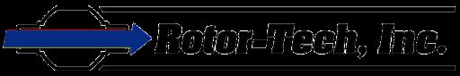 Rotor-Tech Logo