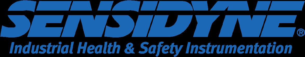 Sensidyne Logo