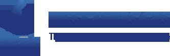 West Texas Gas Logo